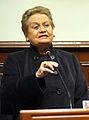 Martha Hildebrandt 4.jpg