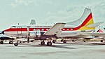 Martin 404 Florida Airlines F209-33A-b2.jpg