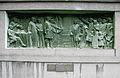 Martin Memorandový relief autor Jan Koniarek.jpg
