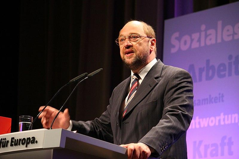 Datei:Martin Schulz 2009.jpg