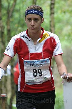 Martina Fritschy WOC2006 Long Final.jpg