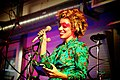Martina Topley-Bird at Rough Trade East, Brick Lane, London-21July2010 (7).jpg