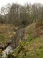 Martlesham creek - geograph.org.uk - 381336.jpg
