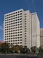 Marubeni-HQ-Building-01.jpg