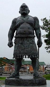 Maruyama Gondazaemon.jpg
