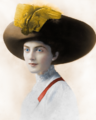 Mary Eristavi (color2).png