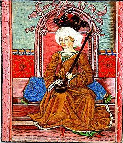 Mary I of Hungary.jpg