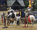 Maryland Renaissance Festival - Jousting - 09.jpg