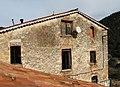 Mas Olivet - Castellar del Vallès.jpg