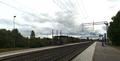 Masaby järnvägsstation - 2015 03.png