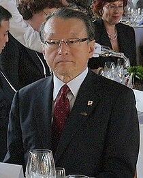 Masaharu Nakagawa.jpg