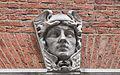 Mascaron - Queen Anne's Gate.jpg