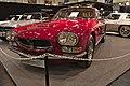 Maserati (27162988258).jpg