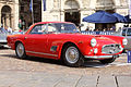 Maserati 3500 GT red - Flickr - Marco 56.jpg