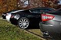Maserati or Aston ? (8199701806).jpg