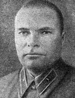 Maslennikov II.jpg