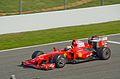 Massa Spain 2009.jpg