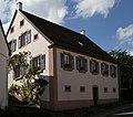 Massweiler-Hirtenhohlstrasse 9-01-gje.jpg