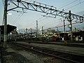 Matsuyama train base - panoramio (5).jpg