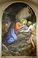 Matteo rosselli, apparizione dell'angelo a gesù nell'orto del getsemani, 1640, da s. benedetto bianco presso smn.jpg