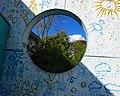 Mauerkunst - panoramio.jpg
