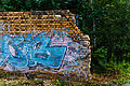 Mauerreste am S-Bahnhof Yorckstraße 20140731 2.jpg
