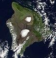 Mauna Loa Mauna Kea retusche.jpg