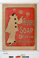 Maurice Biais - Reuter's soap for the complexion and toilet.png