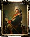 Maurice de Saxe 06098.jpg