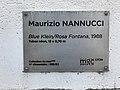 Maurizio Nannucci - oeuvre - sep 2017.jpg