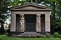 Mausoleum von Puttkamer-Heymann (Friedhof Hamburg-Ohlsdorf).ajb.jpg