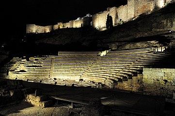 Maxim.Fotos - Teatro Romano.jpg