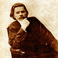 Maxim Gorky, 1905.jpg