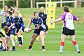 May 2017 in England Rugby JDW 7935-1 (34509409032).jpg