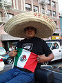 May Day Immigration March LA62.jpg