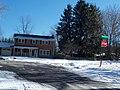 McBryde, Blacksburg, VA 24060, USA - panoramio.jpg