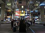McCarran International Airport, Las Vegas, Nevada (18197593601).jpg