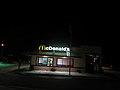 McDonald's® Northport Drive - panoramio.jpg