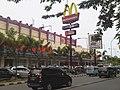 McDonald's at Cilandak Mall, Cilandak KKO - panoramio.jpg