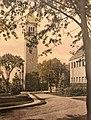 McGraw Tower, Cornell University, Ithaca, NY.jpg