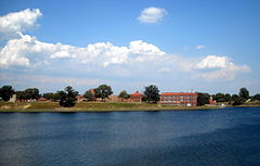 McMillan Reservoir - Washington, D.C..jpg