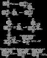 Mechanism of formatoin of fluorescein.png