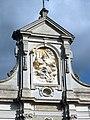 Mechelen Begijnhofkerk Facade 04.JPG