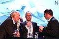 MediaCity Bergen- Pressekonferanse - NMD 2014 (13957016947).jpg
