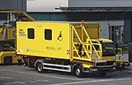 Medical lift vehicle.jpg