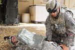 Medics hone critical skills during training exercise DVIDS187962.jpg