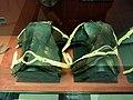Medieval saddles (14584961535).jpg