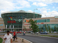 Mega Center Astana.jpg