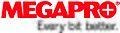 Megapro Logo.jpg