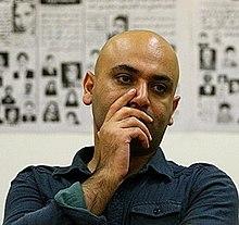 Mehdi Koushki.jpg